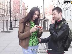 Русская порнуха на свиданиях, фото голых семьями