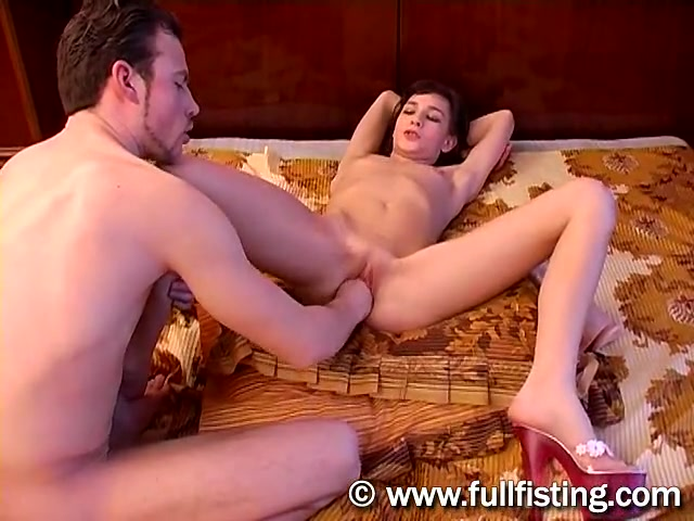 porno-v-mashine-vaginalniy-fisting