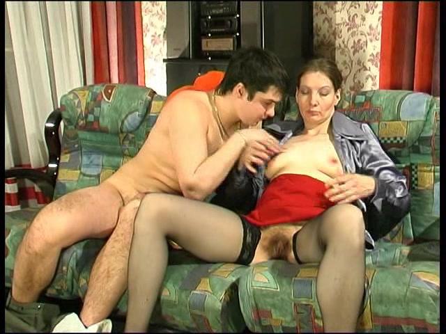 Никс порно фото мамкина дырка порно большие