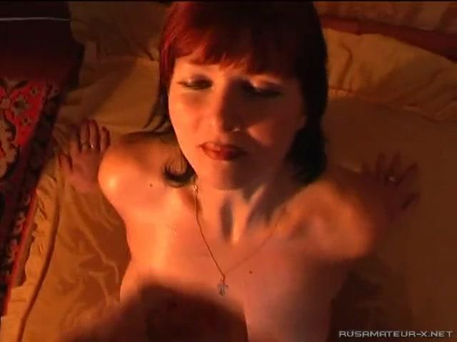 Домашнее порно замужние девушки смотреть онлайн видео парни сняли