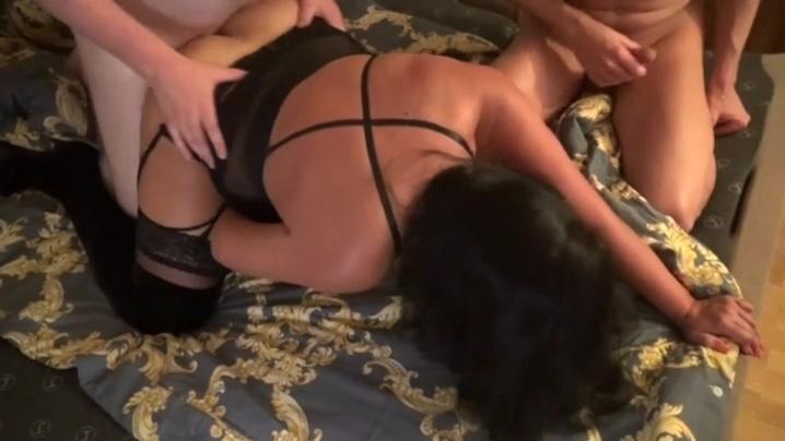 Русское порно видео зрелая баба, девушки секси модели секси порно