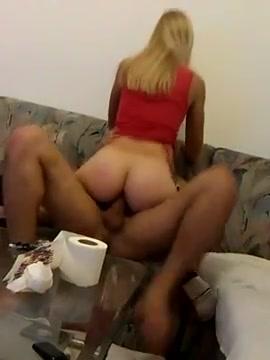 Порно онлайн трах со шлюхами в сауне онлайн телку