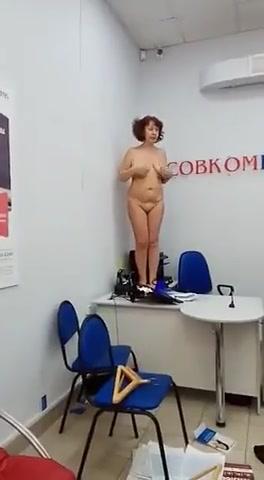 Расплата женами порно