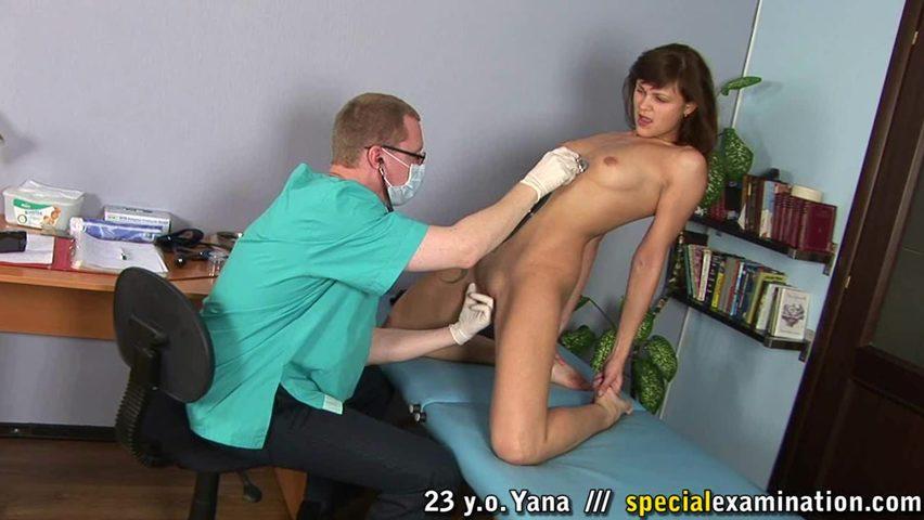 Секс домашнему смотреть в хорошем качестве медосмотр девушек порно пухлых