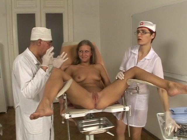 porno-devki-na-obsledovanie