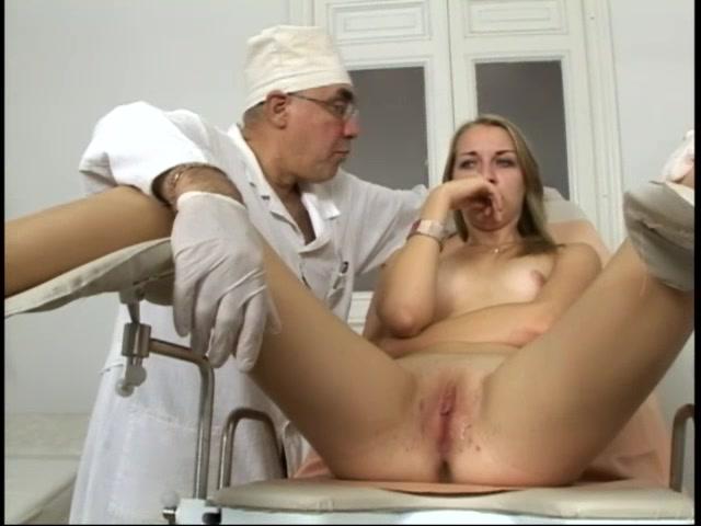 Русское порно у вача