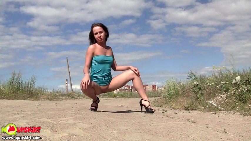 Стройняшки русское порно онлайн