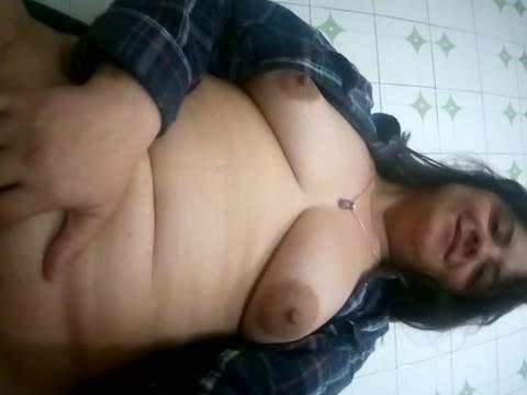 Ленка порно видео онлайн
