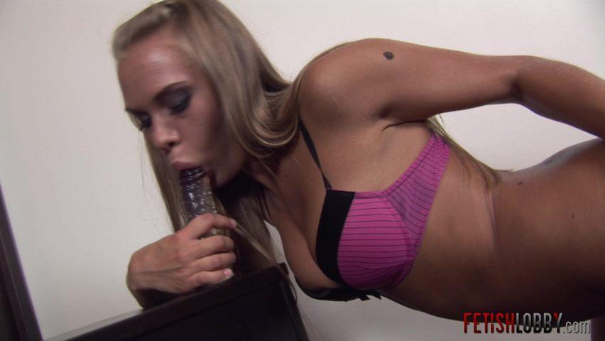 Видео порно тонкие