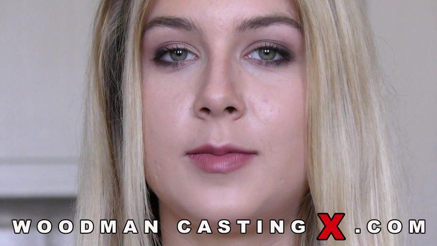 Онлайн порно вудман и блондинки