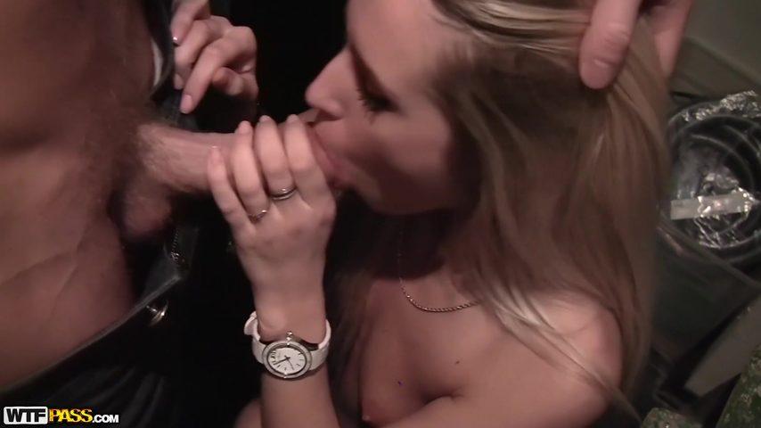 Русское порно hd wtfpass