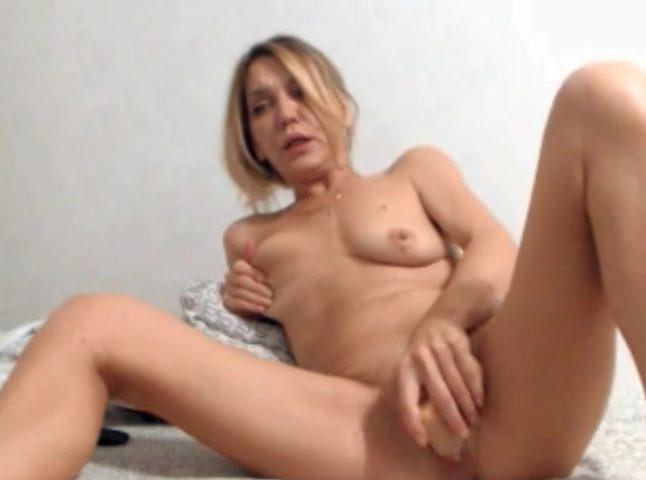 Пьяная девушка пизде порно онлайн