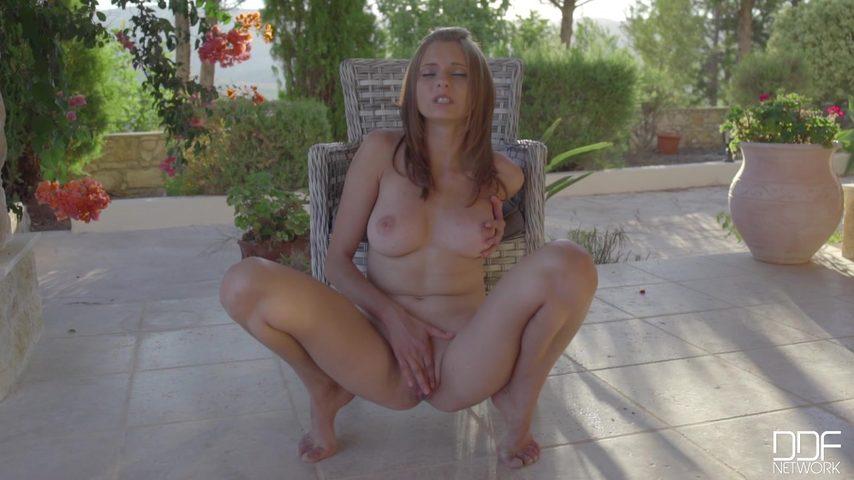 Няши порно онлайн