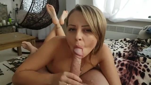Камшоты русское порно онлайн
