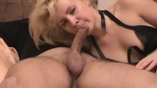 Порно частное домашнее русское онлайн