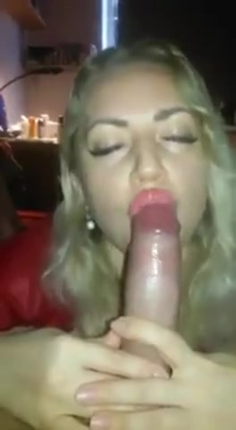 Онлайн порно губатые