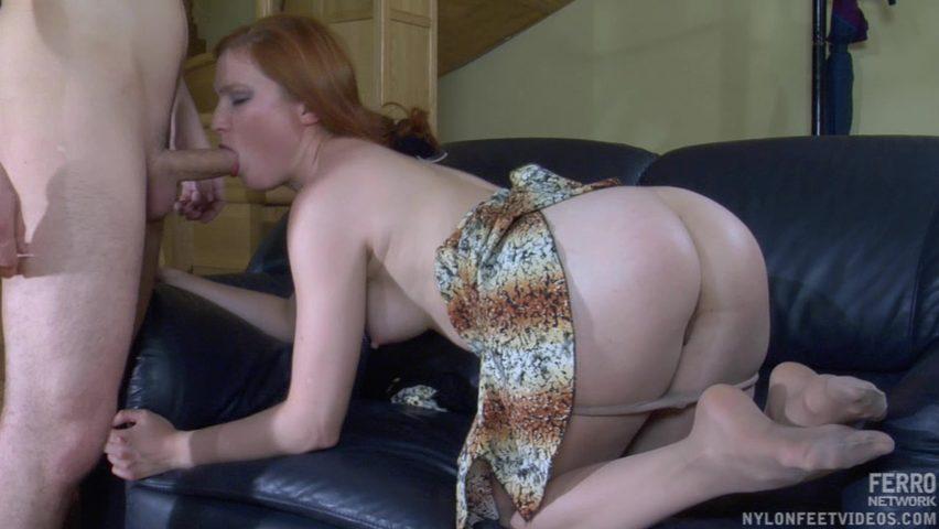 Порно шд онлайн кончил в рот, дамы лижут у парней порно