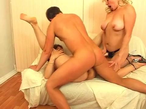 Самцы порно онлайн