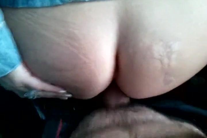 v-anus-zreloy-onlayn-smotret-porno-onlayn-rakom-lizhnitsu