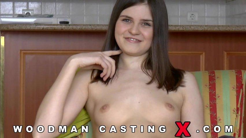 porno-kasting-izvrashentsev