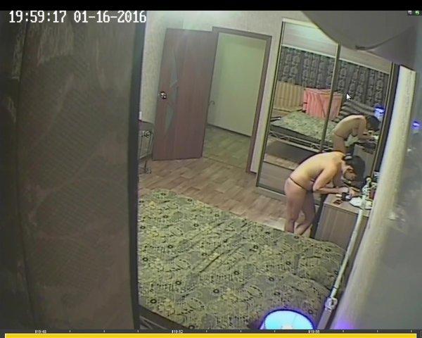 hart-porno-skritoy-kameroy-uzbekskiy