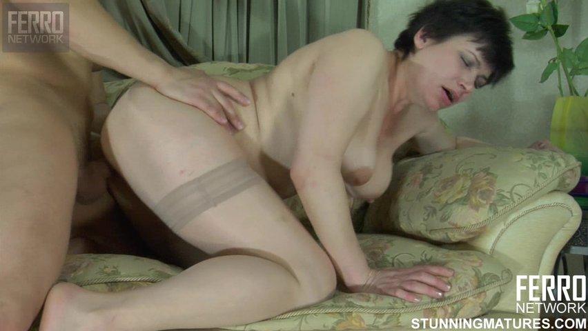 Порно толстушки онлайн mp4