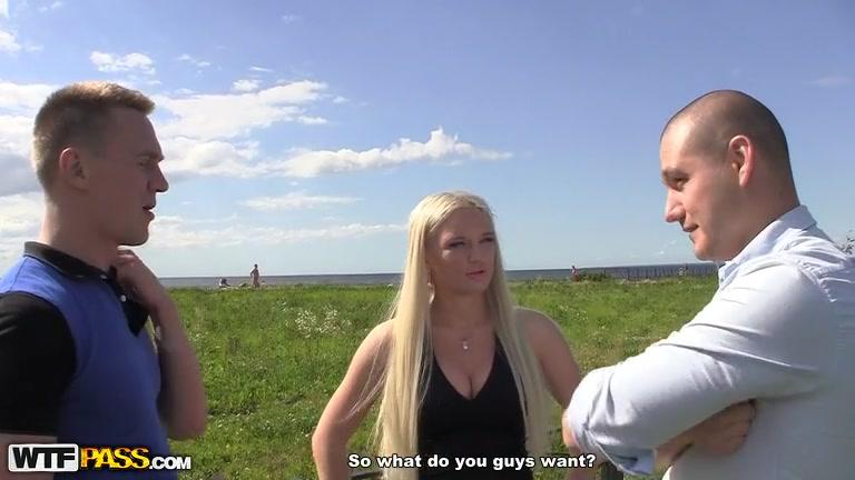 snyali-telku-i-otimeli-russkaya-porno-video