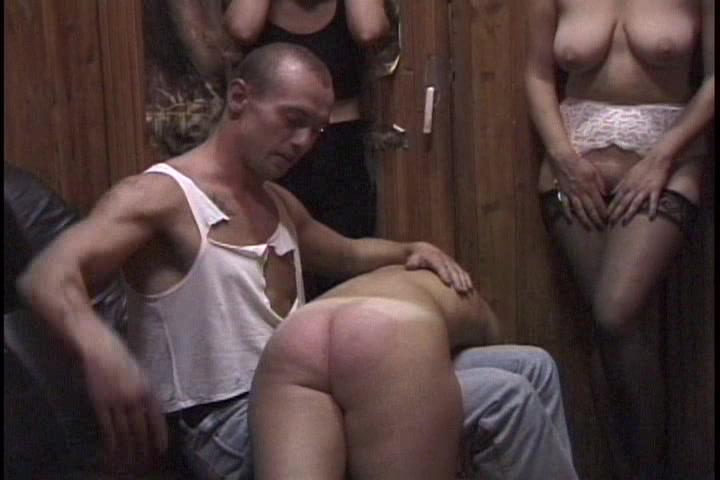 Онлайн порно фильм до слез — 10