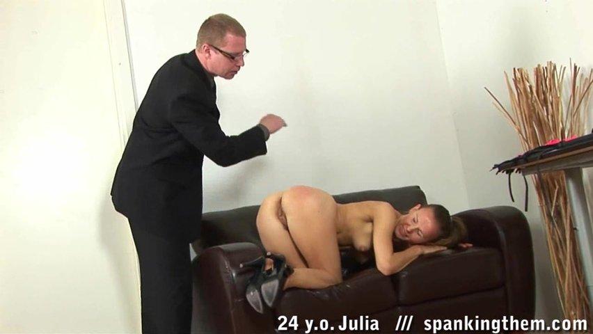 Отшлепать жену фото эротика, обожает сосать большие члены порно