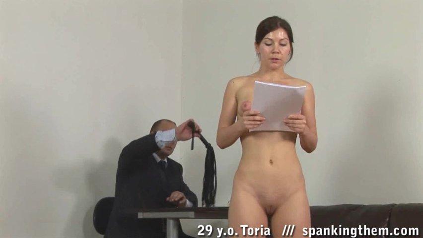 Порно онлайн с голами