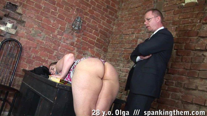 Порно начальники наказывают забрали