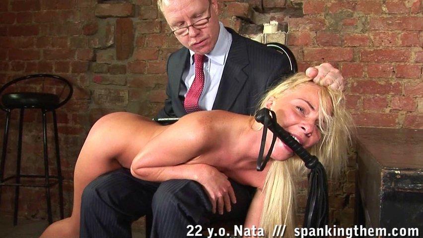 Горячая блондинка порно онлайн