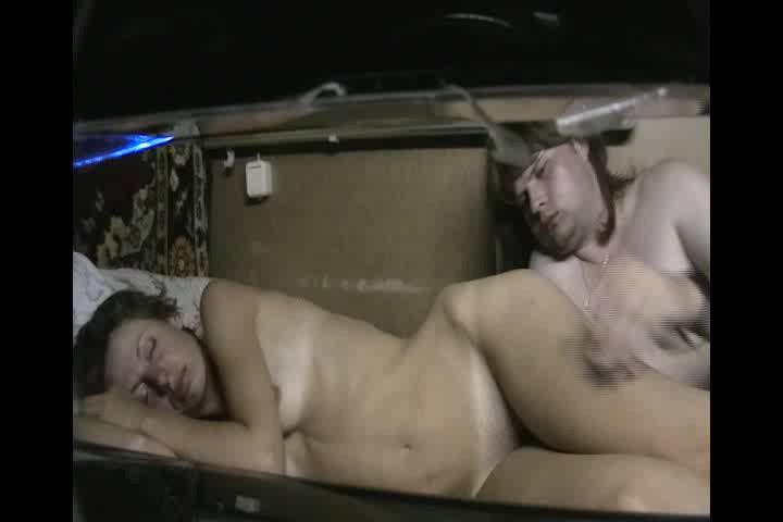 Трах 2 на видео