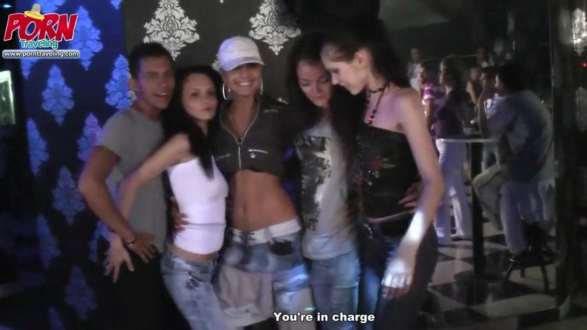 snyali-chetkuyu-telku-video-zhena-perespala-s-drugom-po-prosbe-muzha