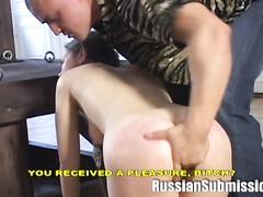 Порно Телки С Огромными Сиськами