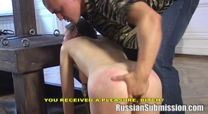 Русское порно шлюхи на работе