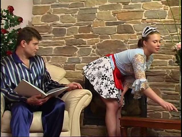 porno-podsmatrival-za-gornichnoy