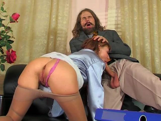buhgalter-v-porno