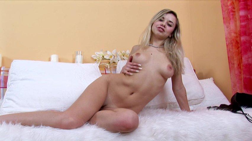 draznit-russkoe-porno