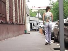 pisaet-v-shtani-pyanaya-smotret-zhestkoe-oralnoe-porno-s-bolshim-chlenom