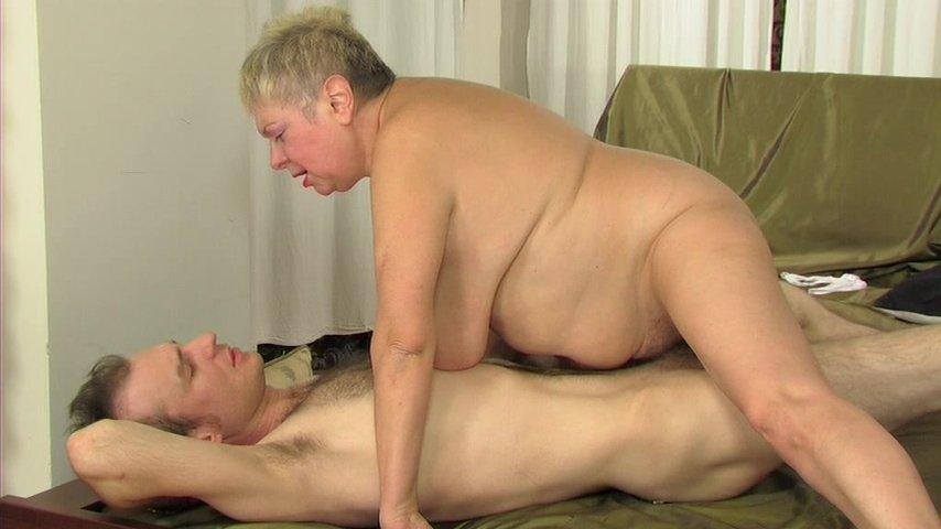 Фото большегрудых жирная секс ролик лесбиянки