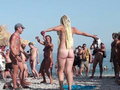 Порно видео кап даг