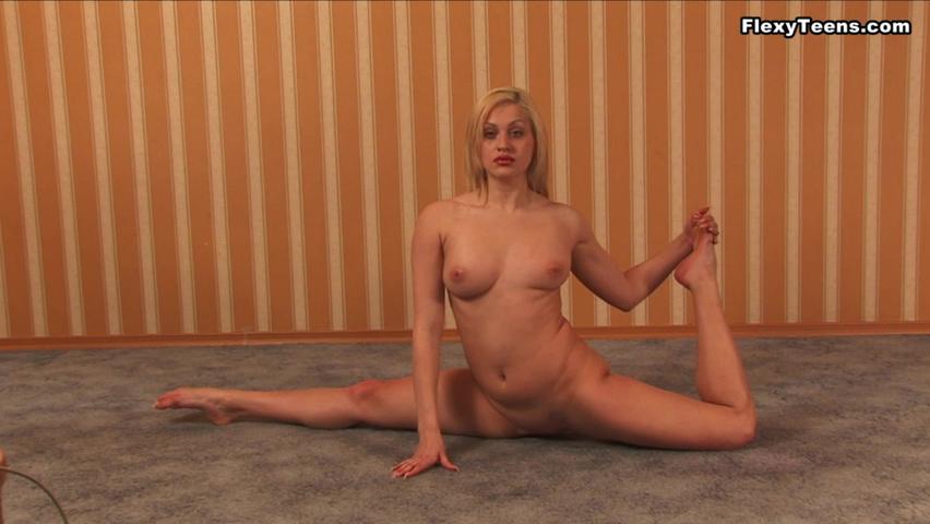На танцах русское порно