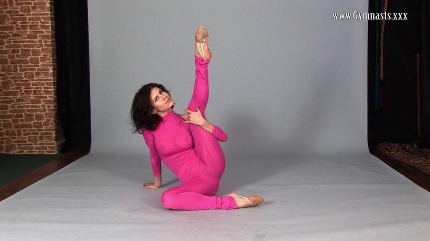 posmotret-foto-razvratnih-gimnastok