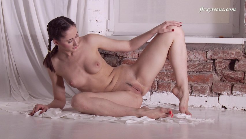 bdsm-gimnastika-porno-video