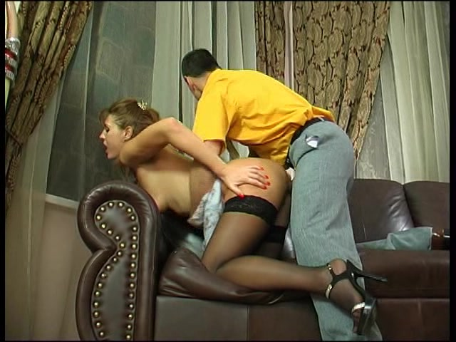 Порно слесарь фото, секс с красивой испанкой дома