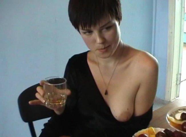 Порно подсмотренное в подъезде, порно фото секс студентов